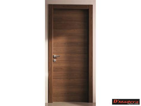 puertas de interior en murcia puertas de interior en murcia fabulous fabricacin e