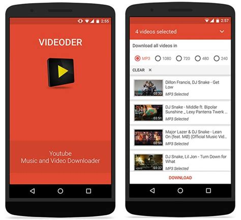 downloader premium apk videoder best downloader premium v14 1 cracked apk apkmb