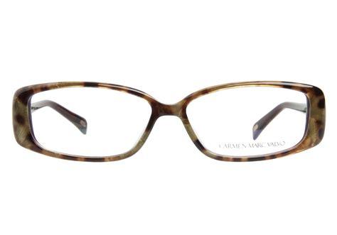 tortoise shell glasses memes
