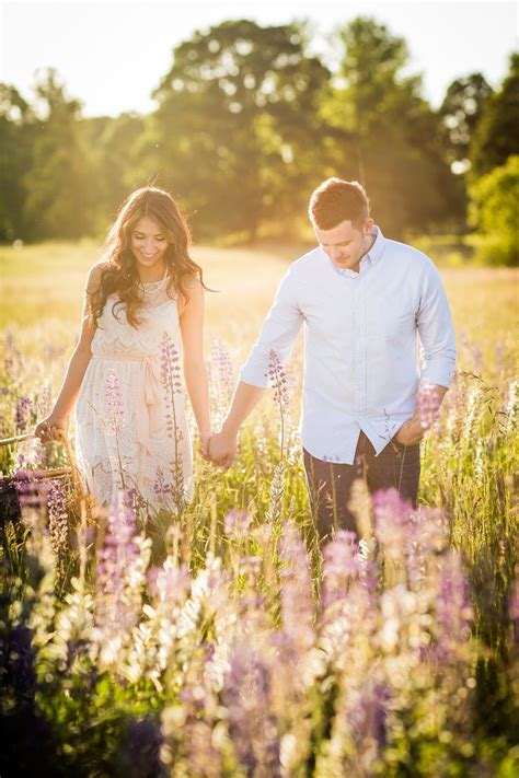 Www Wedding Photography by Most Inspiring And Pre Wedding Photographs Ideas