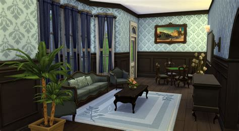 Master Bedrooms Pinterest download valentine s mansion in the sims 4 sims online