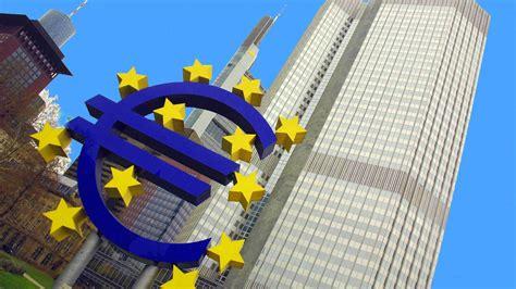 la centrale europea centrale europea la presunzione tecnocratica della