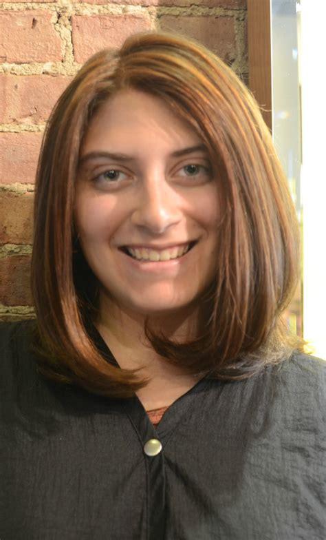 sarah geronimo colour hair new hair color for sarah geronimo new hair color for sarah