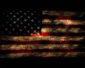 old american flag free large images