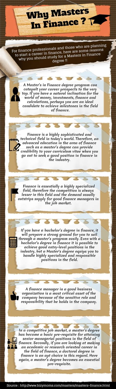 best master in finance 17 best images about college bound degree in finance or