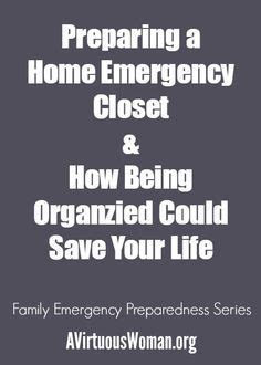 So Whats Your Emergency Plan by 17 Best Images About Emergency Preparedness On