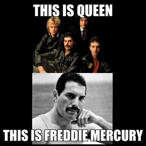 Meme Freddie Mercury - freddie mercury justin bieber meme www pixshark com images galleries with a bite