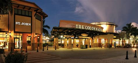 lincoln city outlet mall hours sawgrass mills miami smith
