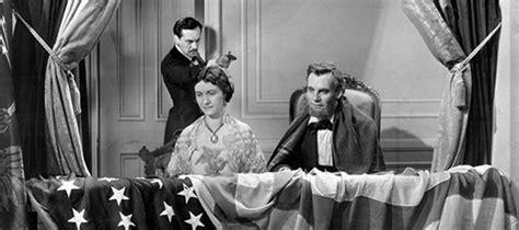 film lincoln adalah unique 8 fakta tentang abraham lincoln presiden amerika