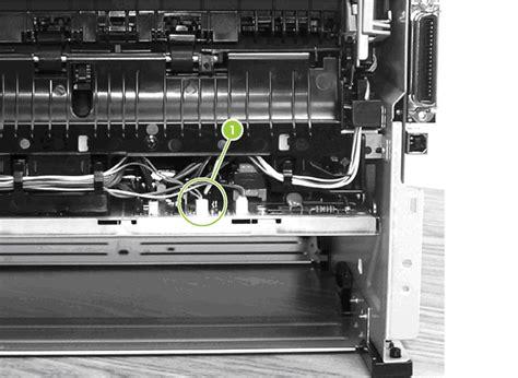 reset may in hp laserjet 1020 hp laserjet 1022 drivers free