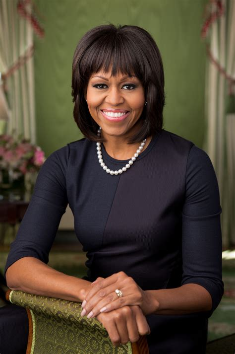 michelle obama a transgender is the first lady actually michelle obama