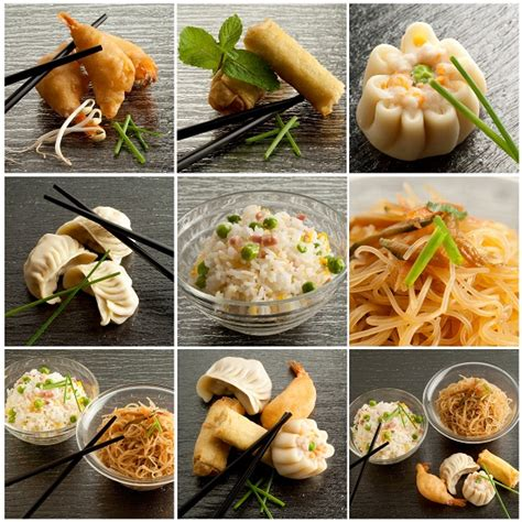 new year dishes recipe new year food recipes images