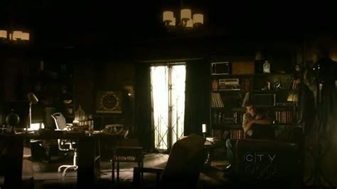 stefan salvatore bedroom 17 best images about antique home ideas on pinterest