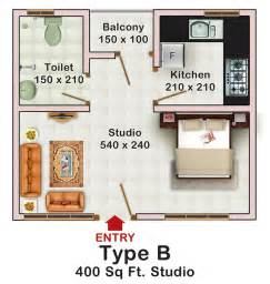 400 Sq Ft Decorating A Studio Apartment 400 Square 400 Sq Ft Studio Small Homes