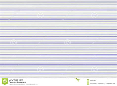 3d sunmica design color background sunmica royalty free stock images image