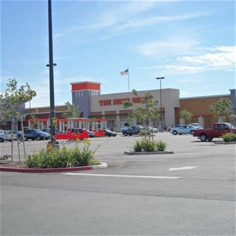 the home depot 28 photos hardware stores west
