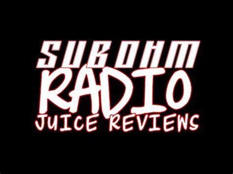 Smax Eliquid armadillo e liquid durasmoke s max vg line juice review