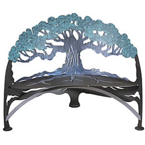 cricket forge butterfly bench cricket forge butterfly bench tables outdoor metal