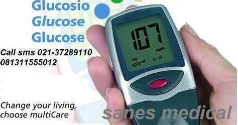 Alat Test Darah Tinggi berita medis gadget alat cek test trigliserida darah blood triglycerides multicare biosys