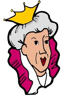 Free Queen Cliparts, Download Free Clip Art, Free Clip Art ... Free Clipart Queen Elizabeth