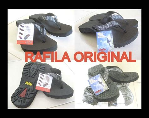 Sandal Gunung Model Jepit produk grosir sandal gunung murah