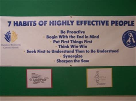 The 7 Habits Of Highly 7 Habits Of Highly Effective Personal Workbook Pdf