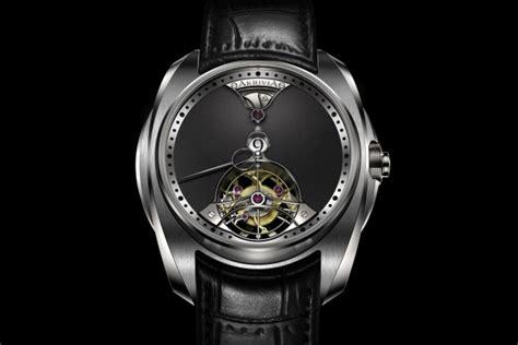Swiss Eta Ap Royal Oak Offshore Best Edition audemars piguet news swiss ap watches