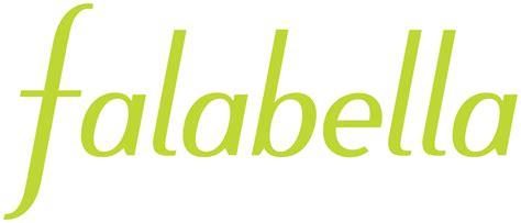 resultado de la bsqueda falabellacom falabella wikipedia la enciclopedia libre