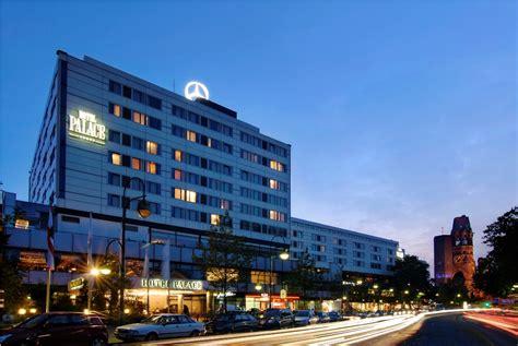 hotel inn berlin alojamiento en alemania guia de alemania