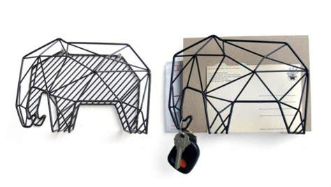 geometric home decor elephant home decor 50 elephant figurines home accessories
