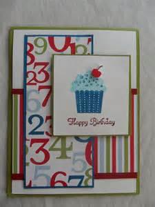 boy birthday card stylin ster boy birthday card handmade cards