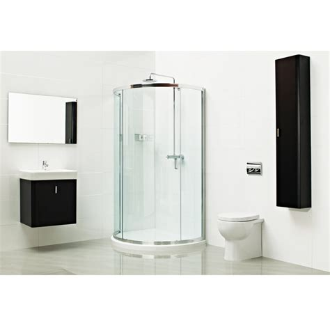 Outstanding Title Design Also Search For Bathroom Floating Vanity With Bathroom Mirror And Shower Also Modern Toilet For