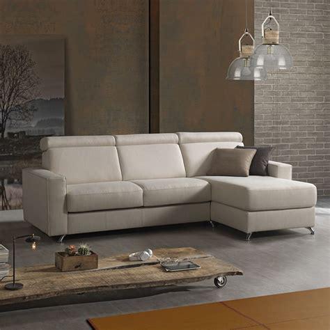 divani a oleandro a divano a 3 posti o 3 posti xl con penisola