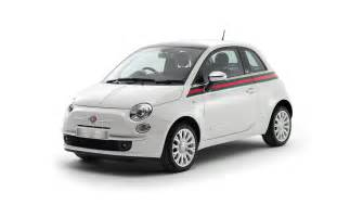 Fiat 500 In White 301 Moved Permanently