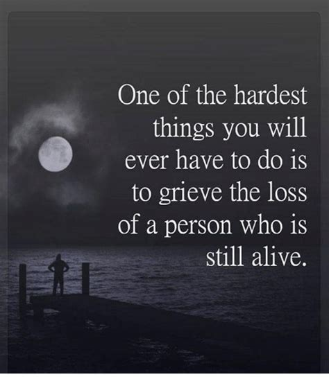 is one still the best one of the hardest things you will to do is to