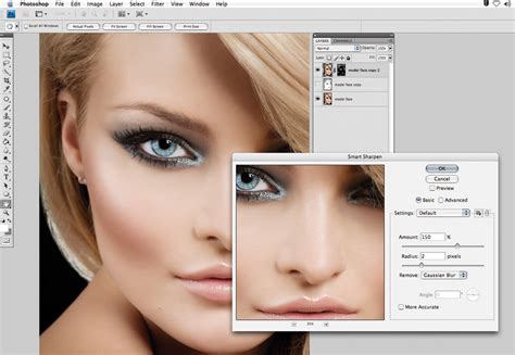 color channels in photoshop 300 free photoshop tutorials expert tips for improving portraits in photoshop