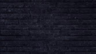 black hd wallpapers 1080p wallpaper