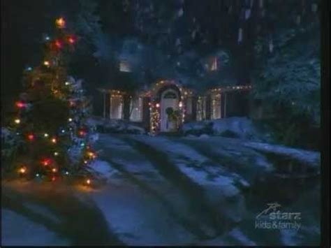 christmas tree journey movie 1996 the tree 1996 tv hd 720p it s a really vidoemo emotional