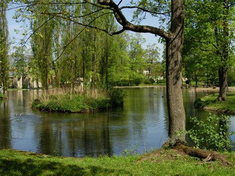 Englischer Garten Hunde Erlaubt by Ferienwohnung Im Weingartental Th 252 Ringen Firma