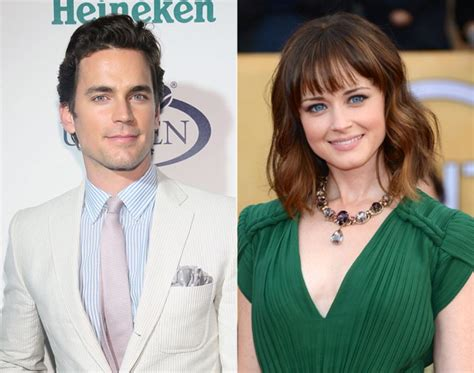 fifty shades of grey film actors fifty shades of grey casting petition names alexis
