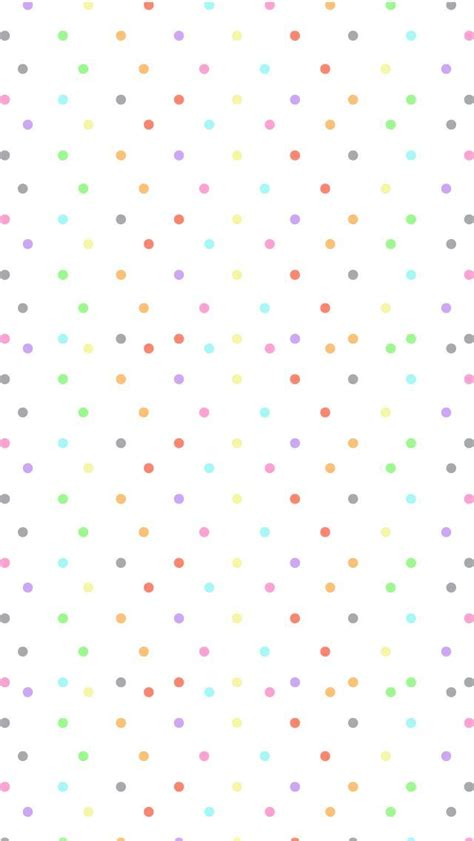 android pattern more dots 1000 ideas about awesome wallpapers for iphone on
