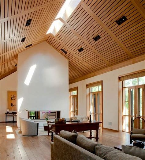 vaulted ceiling design ideas beautiful vaulted ceiling designs that raise the bar in style