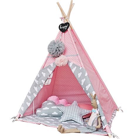 design a house game for kids teepee tents for kids room new design children game room kids play house indian sew