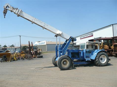 mobile crane for sale bhb 10 tonne mobile crane for sale trade earthmovers