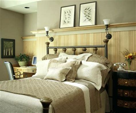beadboard bedroom wall like the beadboard and the desk bedrooms pinterest