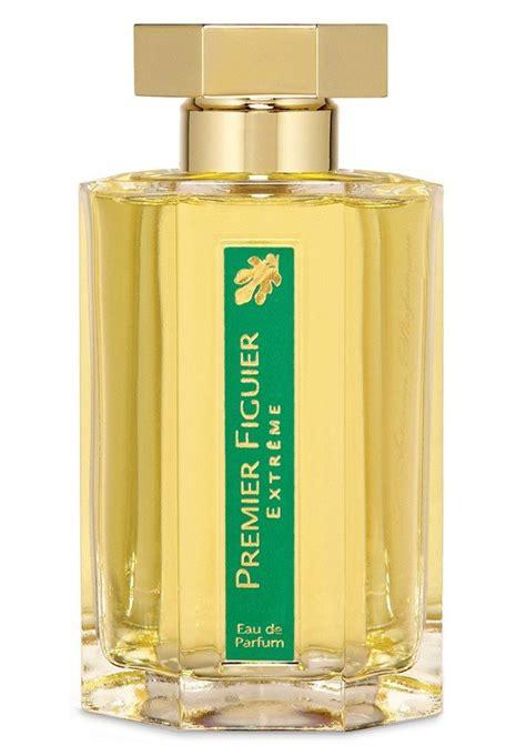 Parfum 8ème Jour L Artisan Parfumeur Premier Figuier Extr 234 Me Reviews