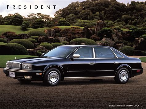 jual nissan president toyota crown or nissan president non aviation forum