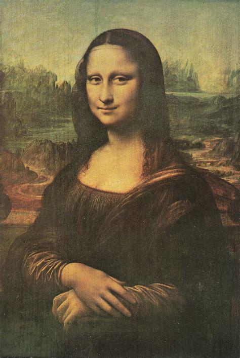 Mona Cc mona 133 digital illustration