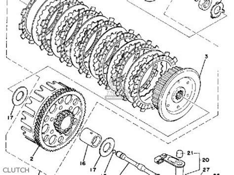 400ex carburetor diagram 400ex free engine image for