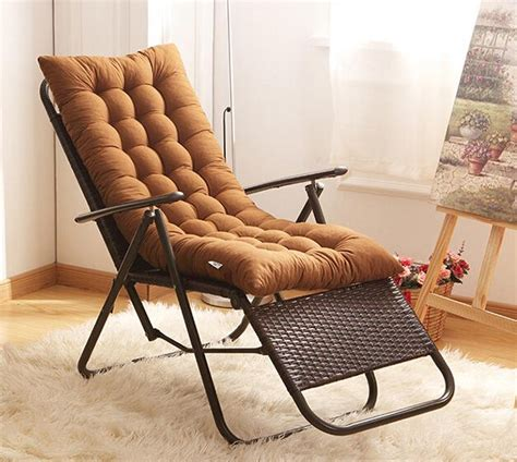 Cushion Sofa Bantal Sofa 6 summer recliner rocking chair mat thick rattan chair cushions cushion sofa cushion pad windows